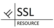 SSL resource