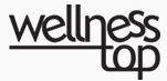 logo WellnessTop